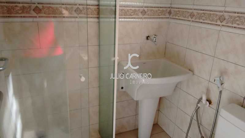 WhatsApp Image 2019-10-07 at 5 - Flat 1 quarto à venda Rio de Janeiro,RJ - R$ 600.000 - JCFL10004 - 13