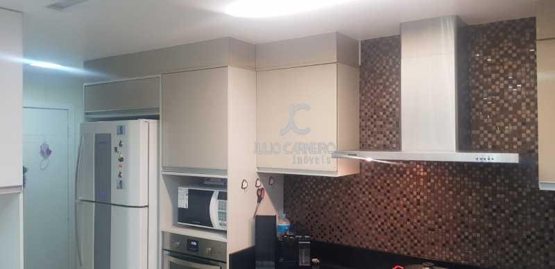 2.2. - Casa em Condominio Rio de Janeiro,Zona Oeste ,Vargem Pequena,RJ À Venda,4 Quartos,265m² - JCCN40049 - 10