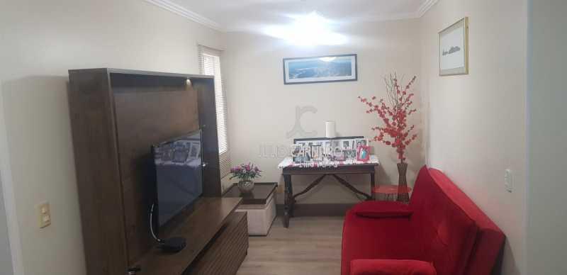 3.1. - Casa em Condomínio 4 quartos à venda Rio de Janeiro,RJ - R$ 780.000 - JCCN40049 - 11