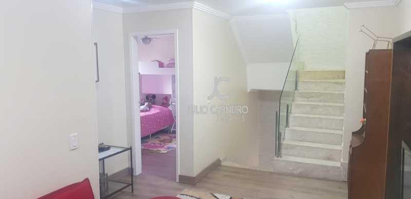 3.5. - Casa em Condomínio 4 quartos à venda Rio de Janeiro,RJ - R$ 780.000 - JCCN40049 - 13