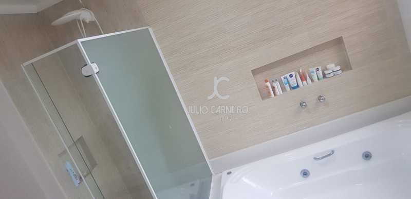 4.4. - Casa em Condomínio 4 quartos à venda Rio de Janeiro,RJ - R$ 780.000 - JCCN40049 - 18