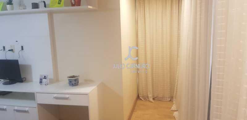 5.1. - Casa em Condomínio 4 quartos à venda Rio de Janeiro,RJ - R$ 780.000 - JCCN40049 - 22