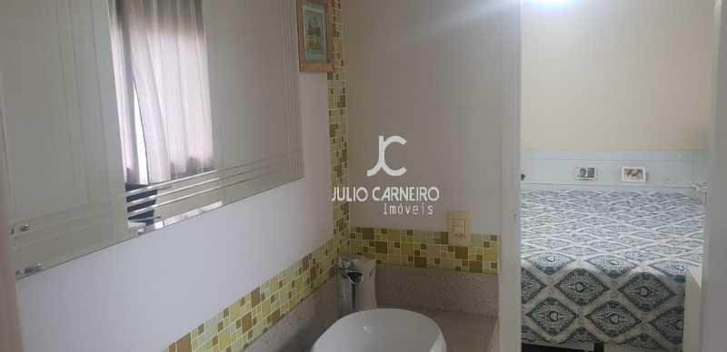 5.3. - Casa em Condomínio 4 quartos à venda Rio de Janeiro,RJ - R$ 780.000 - JCCN40049 - 23