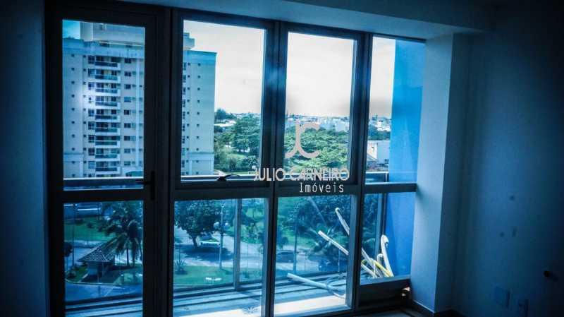WhatsApp Image 2019-10-11 at 2 - Sala Comercial Para Venda ou Aluguel - Recreio dos Bandeirantes - Rio de Janeiro - RJ - JCSL00073 - 8