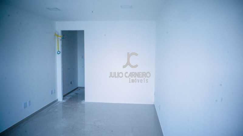 WhatsApp Image 2019-10-11 at 2 - Sala Comercial Para Venda ou Aluguel - Recreio dos Bandeirantes - Rio de Janeiro - RJ - JCSL00073 - 5