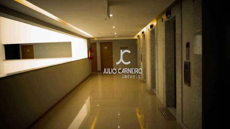 WhatsApp Image 2019-10-11 at 2 - Sala Comercial Para Venda ou Aluguel - Recreio dos Bandeirantes - Rio de Janeiro - RJ - JCSL00073 - 14