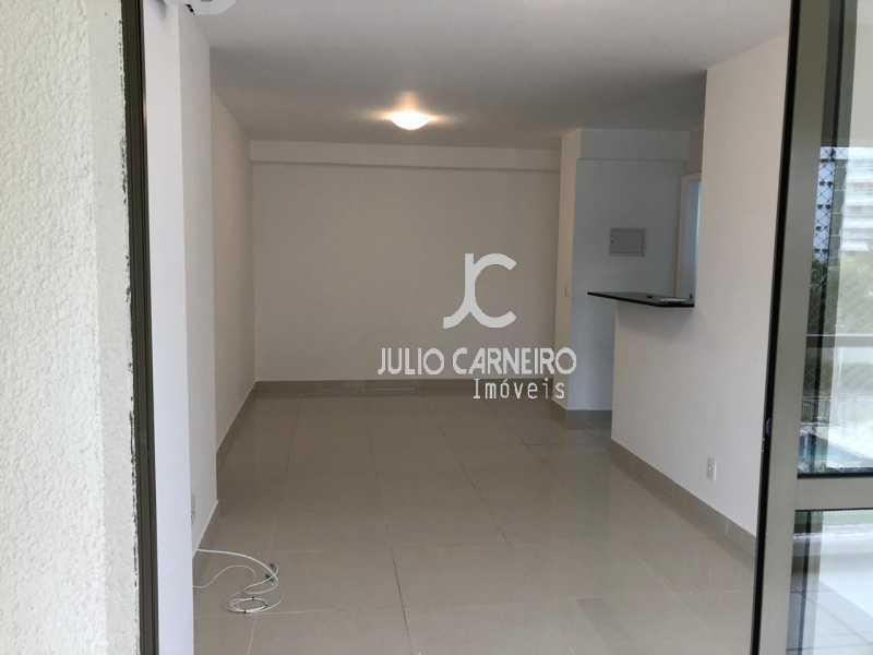 WhatsApp Image 2019-10-15 at 2 - Apartamento À Venda - Recreio dos Bandeirantes - Rio de Janeiro - RJ - JCAP30191 - 4