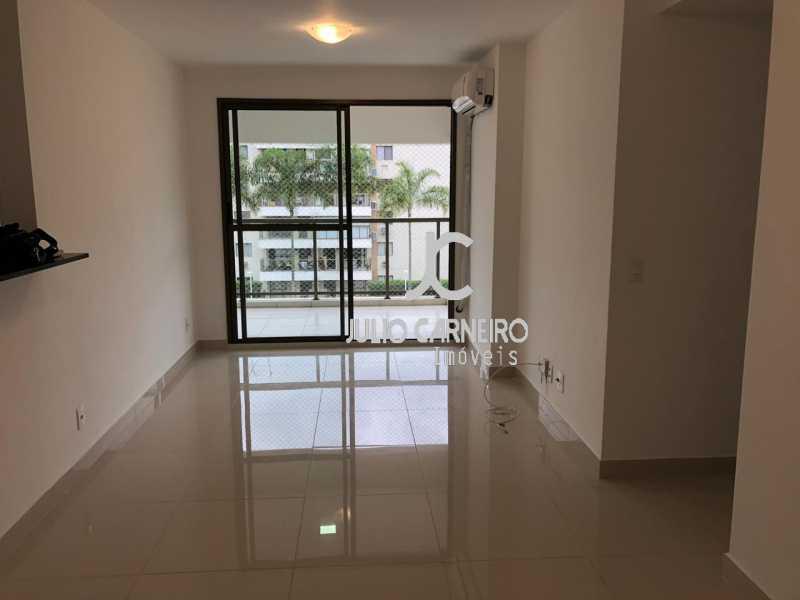 WhatsApp Image 2019-10-15 at 2 - Apartamento À Venda - Recreio dos Bandeirantes - Rio de Janeiro - RJ - JCAP30191 - 5