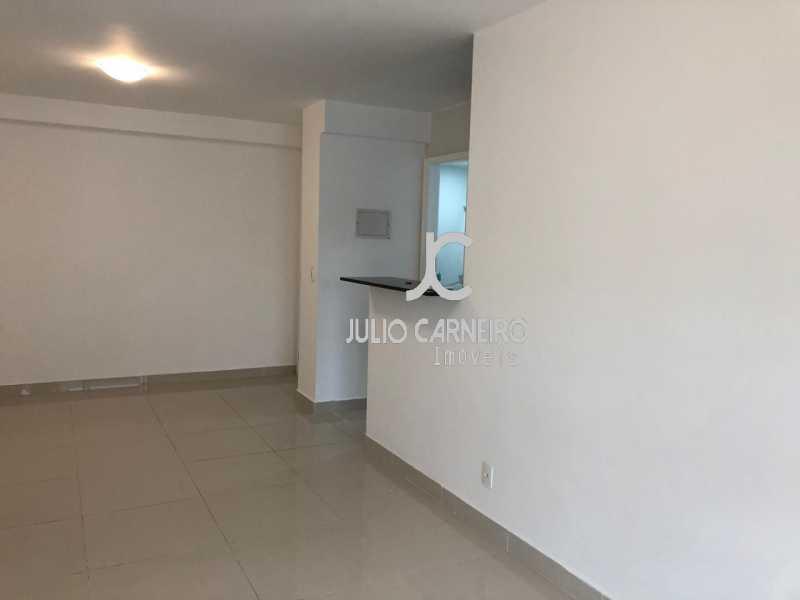 WhatsApp Image 2019-10-15 at 2 - Apartamento À Venda - Recreio dos Bandeirantes - Rio de Janeiro - RJ - JCAP30191 - 7