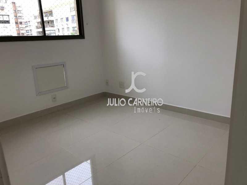 WhatsApp Image 2019-10-15 at 2 - Apartamento À Venda - Recreio dos Bandeirantes - Rio de Janeiro - RJ - JCAP30191 - 12