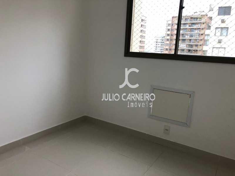 WhatsApp Image 2019-10-15 at 2 - Apartamento À Venda - Recreio dos Bandeirantes - Rio de Janeiro - RJ - JCAP30191 - 11
