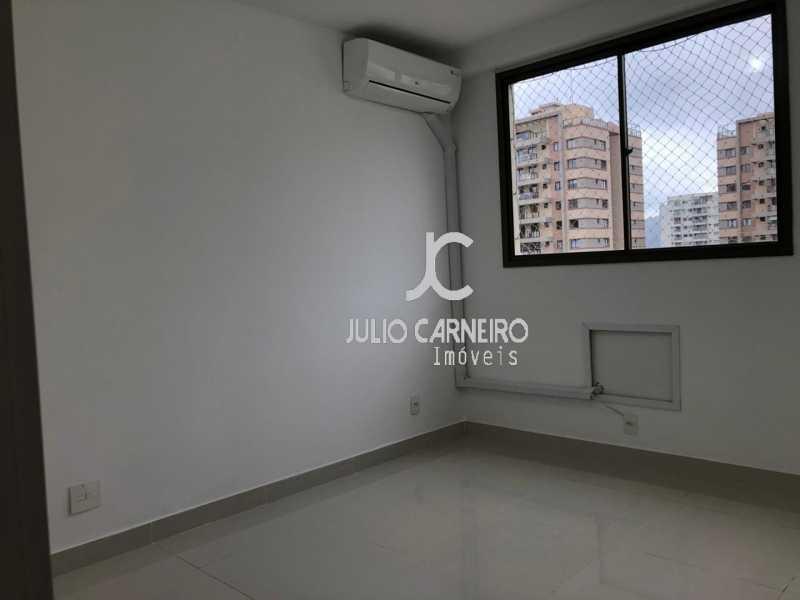 WhatsApp Image 2019-10-15 at 2 - Apartamento À Venda - Recreio dos Bandeirantes - Rio de Janeiro - RJ - JCAP30191 - 8