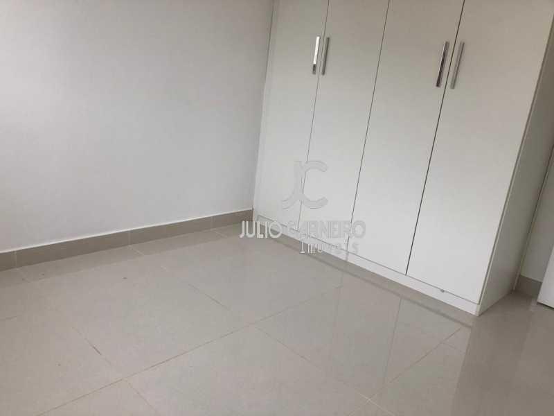 WhatsApp Image 2019-10-15 at 2 - Apartamento À Venda - Recreio dos Bandeirantes - Rio de Janeiro - RJ - JCAP30191 - 13