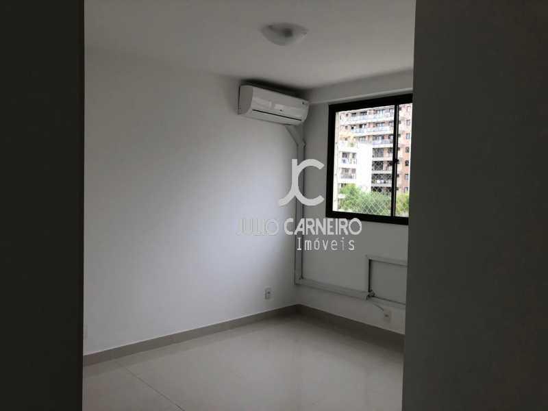 WhatsApp Image 2019-10-15 at 2 - Apartamento À Venda - Recreio dos Bandeirantes - Rio de Janeiro - RJ - JCAP30191 - 14