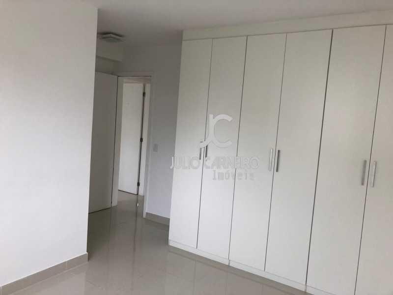 WhatsApp Image 2019-10-15 at 2 - Apartamento À Venda - Recreio dos Bandeirantes - Rio de Janeiro - RJ - JCAP30191 - 15