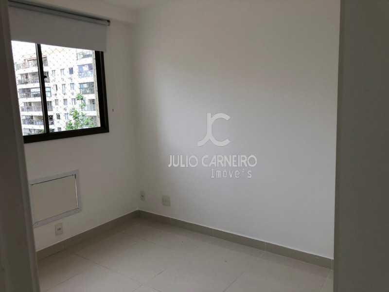 WhatsApp Image 2019-10-15 at 2 - Apartamento À Venda - Recreio dos Bandeirantes - Rio de Janeiro - RJ - JCAP30191 - 16