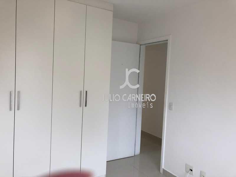 WhatsApp Image 2019-10-15 at 2 - Apartamento À Venda - Recreio dos Bandeirantes - Rio de Janeiro - RJ - JCAP30191 - 20