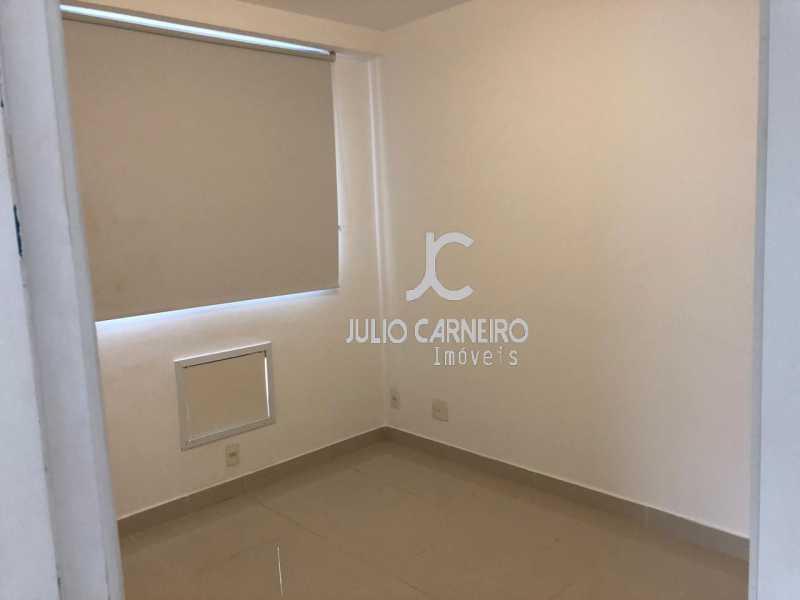 WhatsApp Image 2019-10-15 at 2 - Apartamento À Venda - Recreio dos Bandeirantes - Rio de Janeiro - RJ - JCAP30191 - 21