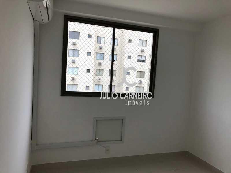 WhatsApp Image 2019-10-15 at 2 - Apartamento À Venda - Recreio dos Bandeirantes - Rio de Janeiro - RJ - JCAP30191 - 22