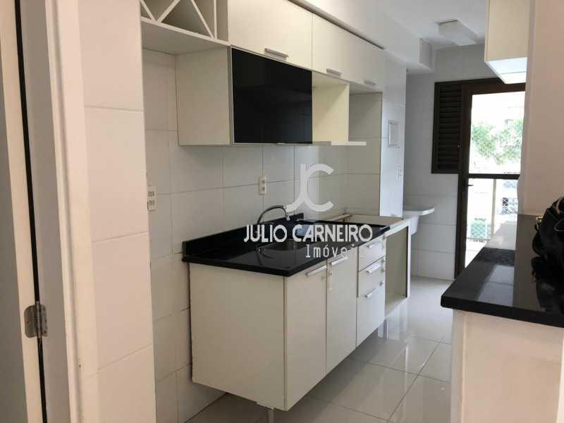 WhatsApp Image 2019-10-15 at 2 - Apartamento À Venda - Recreio dos Bandeirantes - Rio de Janeiro - RJ - JCAP30191 - 23