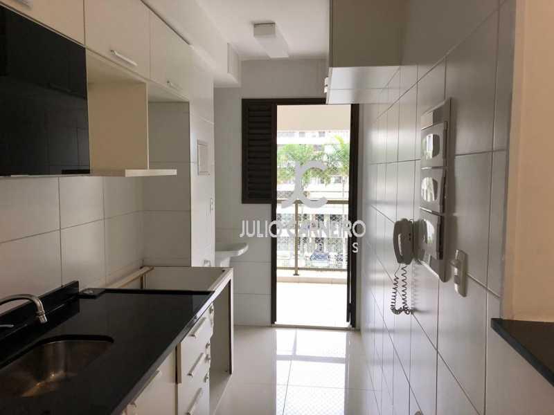 WhatsApp Image 2019-10-15 at 2 - Apartamento À Venda - Recreio dos Bandeirantes - Rio de Janeiro - RJ - JCAP30191 - 25
