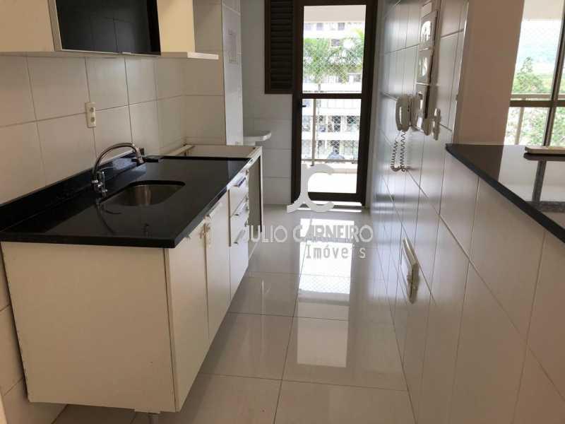 WhatsApp Image 2019-10-15 at 2 - Apartamento À Venda - Recreio dos Bandeirantes - Rio de Janeiro - RJ - JCAP30191 - 26