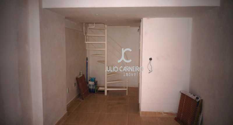 DSC06046Resultado - Loja 47m² para alugar Rio de Janeiro,RJ - R$ 1.600 - JCLJ00018 - 5