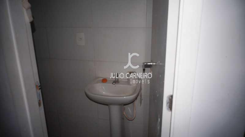 DSC06047Resultado - Loja 47m² para alugar Rio de Janeiro,RJ - R$ 1.600 - JCLJ00018 - 9