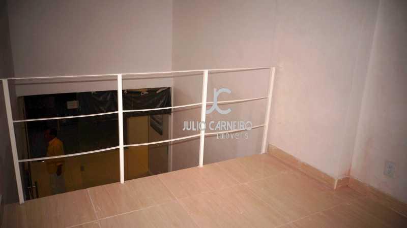 DSC06049Resultado - Loja 47m² para alugar Rio de Janeiro,RJ - R$ 1.600 - JCLJ00018 - 7