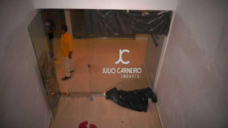 DSC06050Resultado - Loja 47m² para alugar Rio de Janeiro,RJ - R$ 1.600 - JCLJ00018 - 8