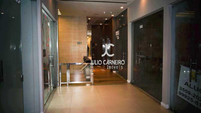 DSC06055Resultado - Loja 47m² para alugar Rio de Janeiro,RJ - R$ 1.600 - JCLJ00018 - 1