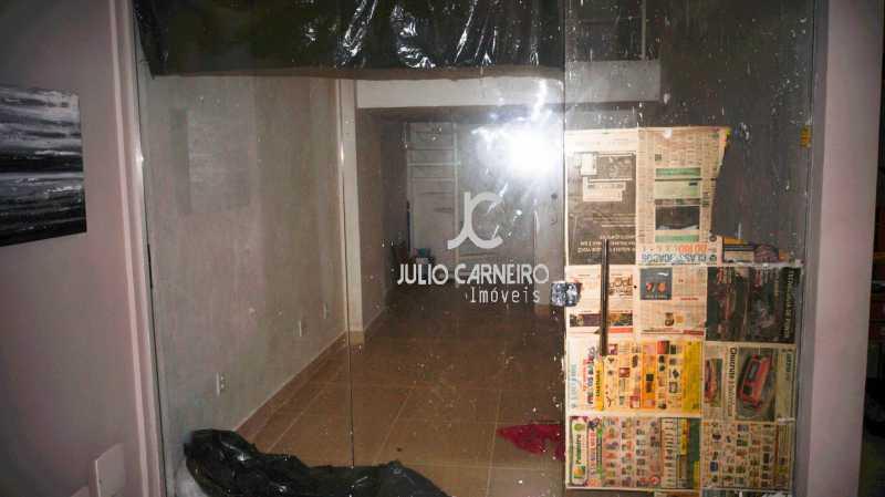 DSC06056Resultado - Loja 47m² para alugar Rio de Janeiro,RJ - R$ 1.600 - JCLJ00018 - 10