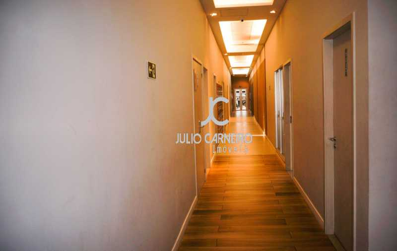 DSC06057Resultado - Loja 47m² para alugar Rio de Janeiro,RJ - R$ 1.600 - JCLJ00018 - 4