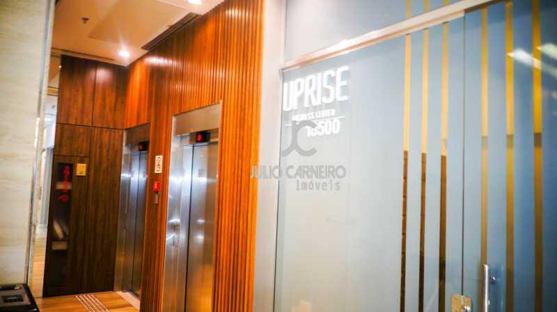 DSC06058Resultado - Loja 47m² para alugar Rio de Janeiro,RJ - R$ 1.600 - JCLJ00018 - 3
