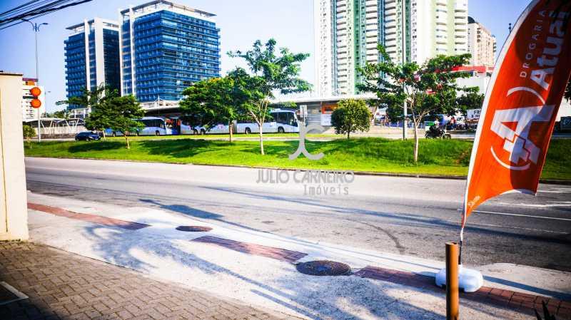DSC06063Resultado - Loja 47m² para alugar Rio de Janeiro,RJ - R$ 1.600 - JCLJ00018 - 13