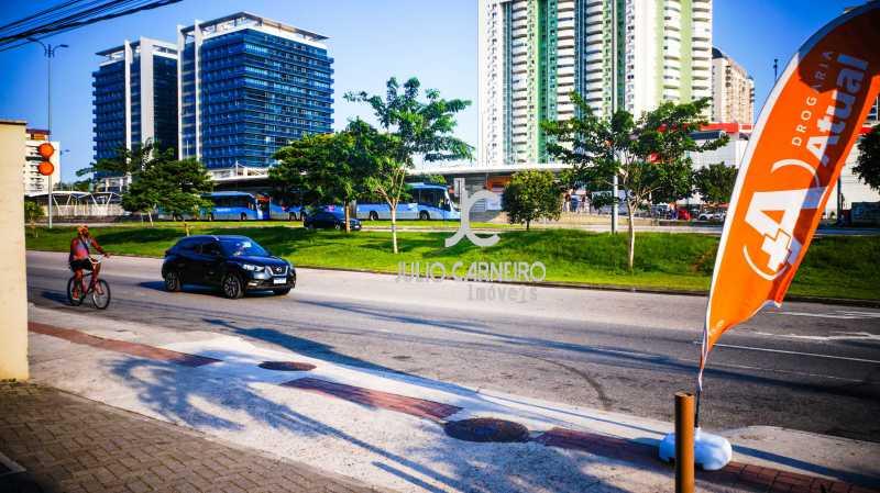 DSC06064Resultado - Loja 47m² para alugar Rio de Janeiro,RJ - R$ 1.600 - JCLJ00018 - 14