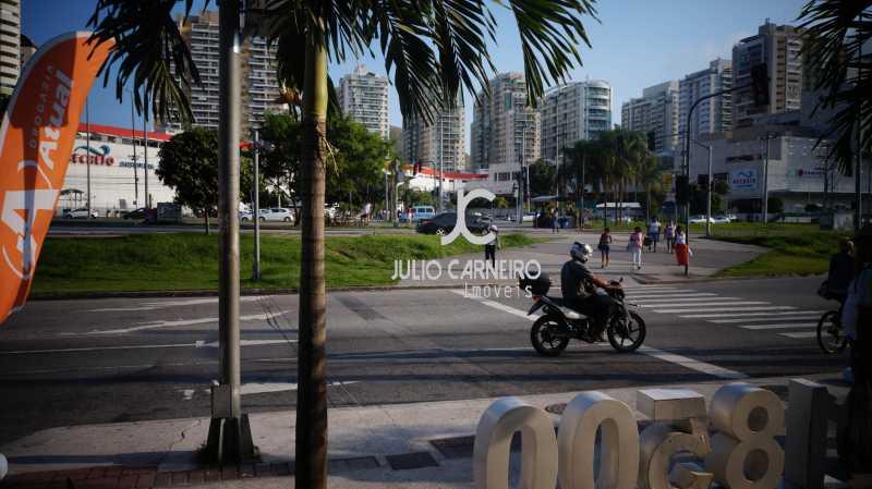 DSC06065Resultado - Loja 47m² para alugar Rio de Janeiro,RJ - R$ 1.600 - JCLJ00018 - 15