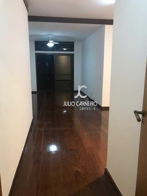 WhatsApp Image 2019-10-17 at 5 - Apartamento Para Alugar - Barra da Tijuca - Rio de Janeiro - RJ - JCAP30193 - 1