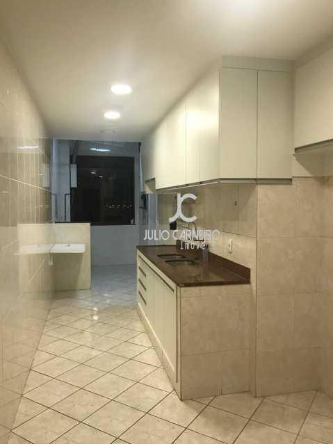 WhatsApp Image 2019-10-17 at 5 - Apartamento Para Alugar - Barra da Tijuca - Rio de Janeiro - RJ - JCAP30193 - 5