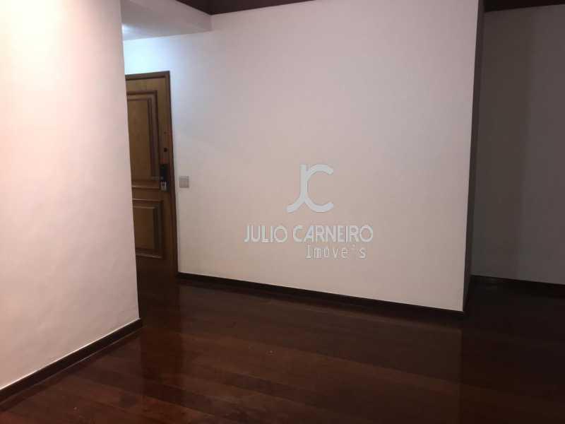 WhatsApp Image 2019-10-17 at 5 - Apartamento Para Alugar - Barra da Tijuca - Rio de Janeiro - RJ - JCAP30193 - 4