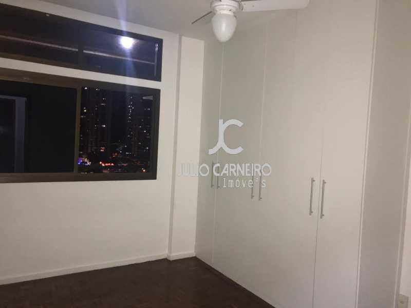 WhatsApp Image 2019-10-17 at 5 - Apartamento Para Alugar - Barra da Tijuca - Rio de Janeiro - RJ - JCAP30193 - 8