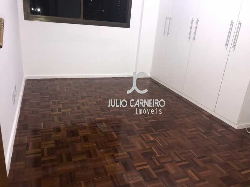 WhatsApp Image 2019-10-17 at 5 - Apartamento Para Alugar - Barra da Tijuca - Rio de Janeiro - RJ - JCAP30193 - 9