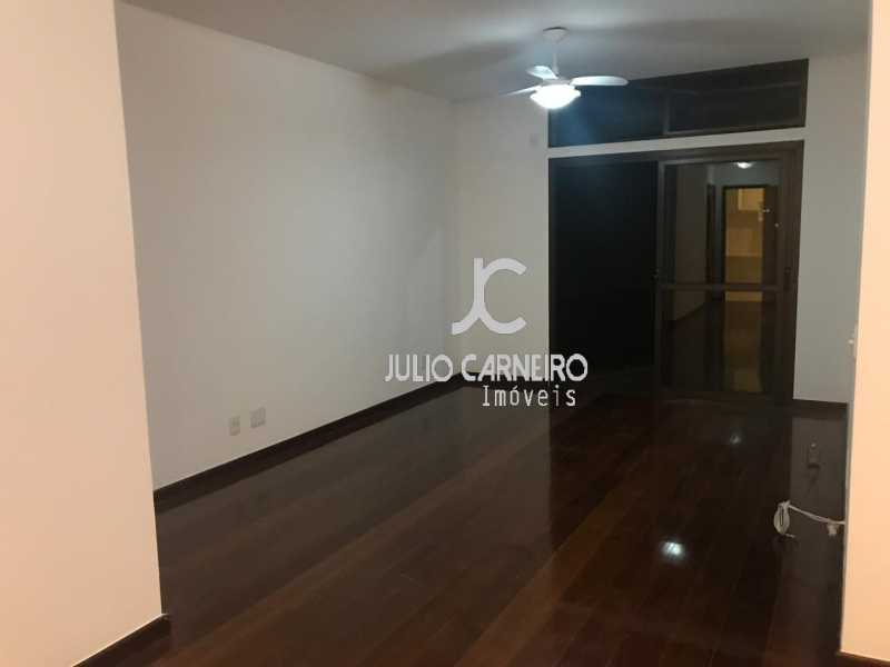 WhatsApp Image 2019-10-17 at 5 - Apartamento Para Alugar - Barra da Tijuca - Rio de Janeiro - RJ - JCAP30193 - 3