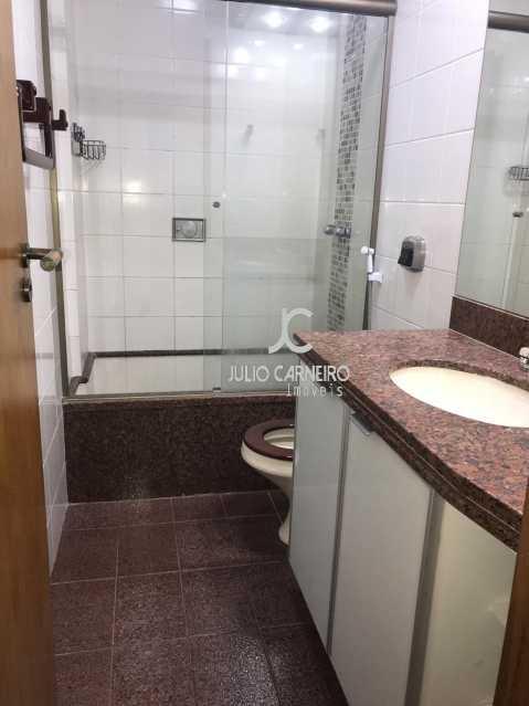 WhatsApp Image 2019-10-17 at 5 - Apartamento Para Alugar - Barra da Tijuca - Rio de Janeiro - RJ - JCAP30193 - 11