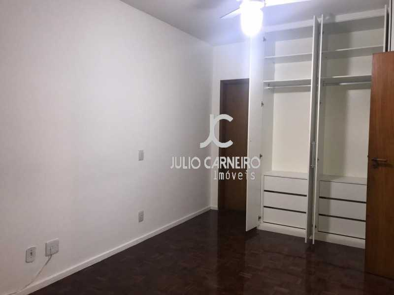WhatsApp Image 2019-10-17 at 5 - Apartamento Para Alugar - Barra da Tijuca - Rio de Janeiro - RJ - JCAP30193 - 7