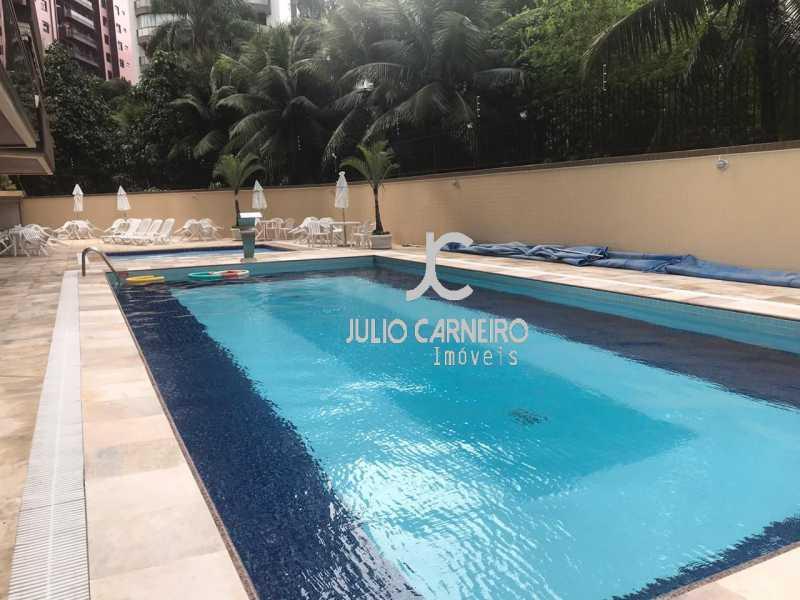 WhatsApp Image 2019-10-17 at 5 - Apartamento Para Alugar - Barra da Tijuca - Rio de Janeiro - RJ - JCAP30193 - 14
