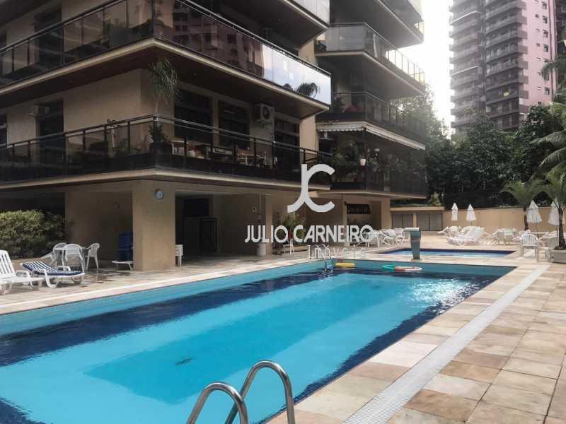 WhatsApp Image 2019-10-17 at 5 - Apartamento Para Alugar - Barra da Tijuca - Rio de Janeiro - RJ - JCAP30193 - 15