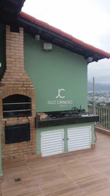 WhatsApp Image 2019-10-20 at 3 - Cobertura 4 quartos para alugar Rio de Janeiro,RJ - R$ 7.000 - JCCO40023 - 4