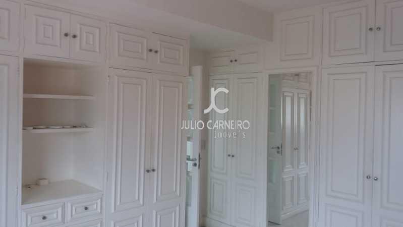 WhatsApp Image 2019-10-20 at 3 - Cobertura 4 quartos para alugar Rio de Janeiro,RJ - R$ 7.000 - JCCO40023 - 15