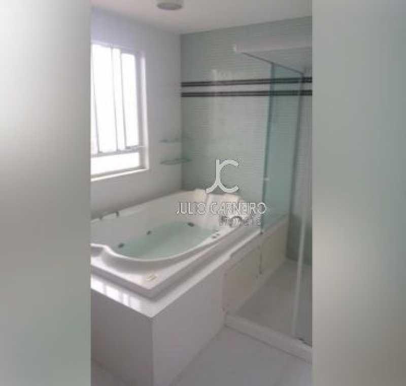 3Resultado - Cobertura 4 quartos para alugar Rio de Janeiro,RJ - R$ 7.000 - JCCO40023 - 19